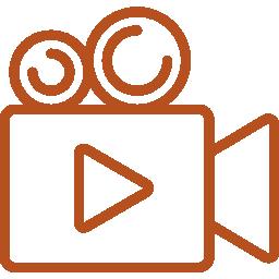 002-video-camera