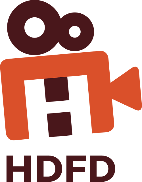 HDFD-logo-vektorski