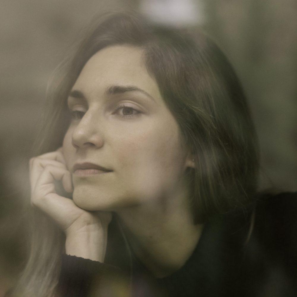 Judita Gamulin