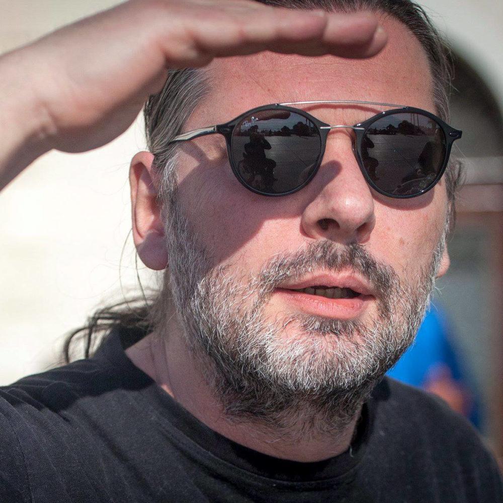 Thomas Krstulović