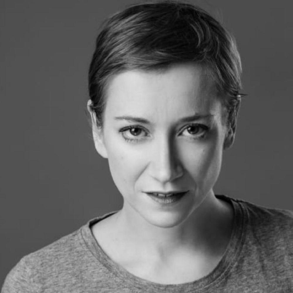 Lana Barić