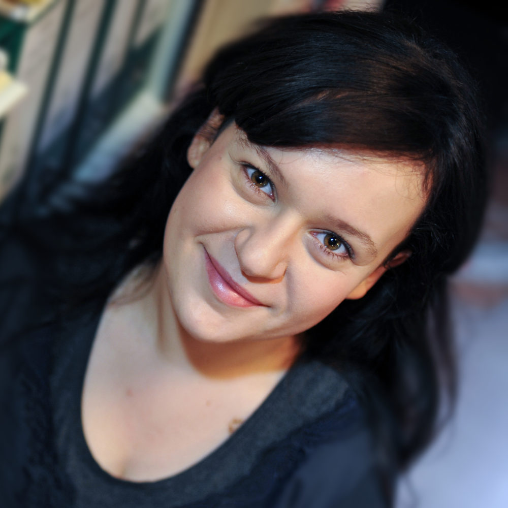 Tamara Babun