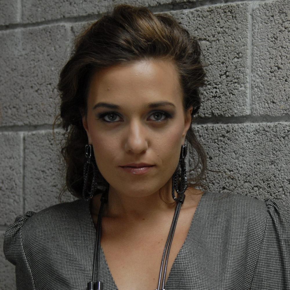 Lidia Janjic Vukovic