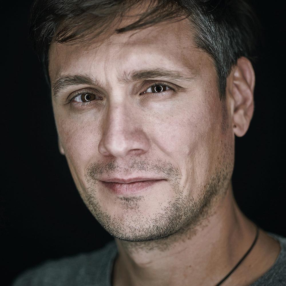 Ljubo Zdjelarević